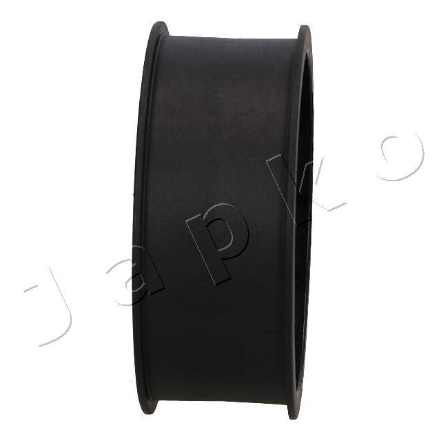 Galet enrouleur accessoires JAPKO 129907 (X1)