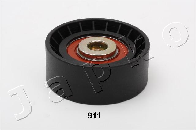 Galet enrouleur accessoires JAPKO 129911 (X1)