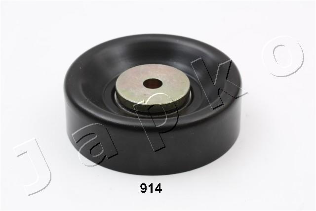 Galet enrouleur accessoires JAPKO 129914 (X1)