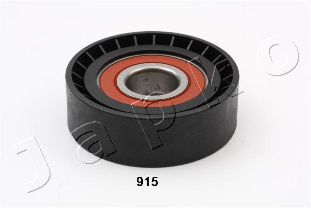 Galet enrouleur accessoires JAPKO 129915 (X1)