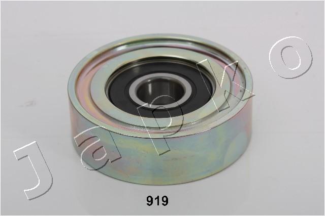 Galet enrouleur accessoires JAPKO 129919 (X1)