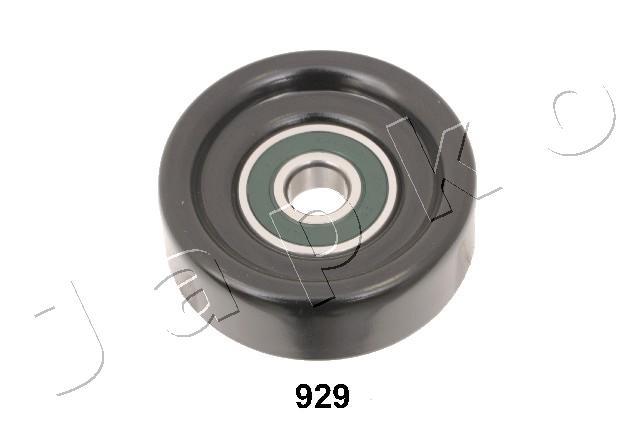 Galet enrouleur accessoires JAPKO 129929 (X1)