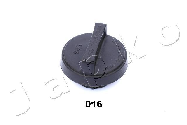 Bouchon de remplissage d'huile JAPKO 147016 (X1)