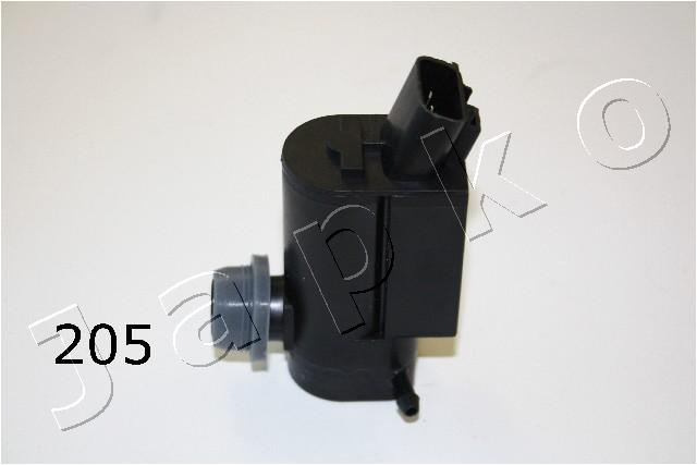 Pompe de lave-glace JAPKO 156205 (X1)