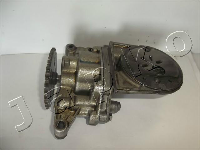Pompe a huile JAPKO 157PE08 (X1)
