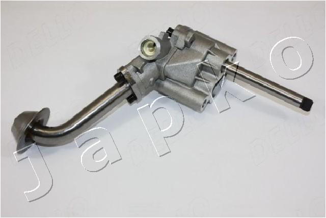 Pompe a huile JAPKO 157VW08 (X1)