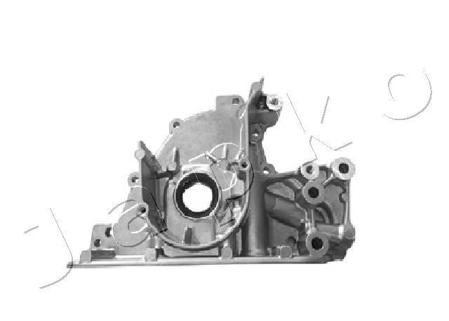 Pompe a huile JAPKO 157VW19 (X1)