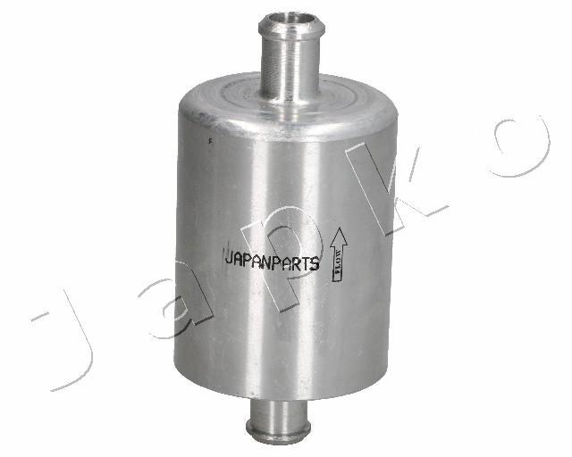 Filtre a carburant JAPKO 1GAS38S (X1)