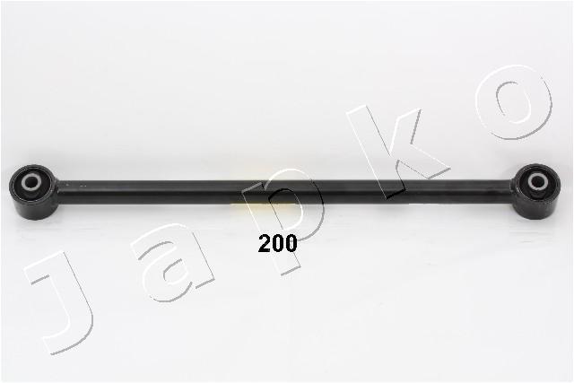 Biellette / rotule direction interieure JAPKO 27200 (X1)