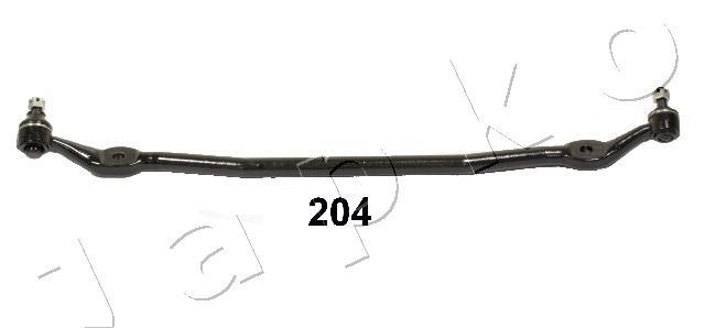 Biellette / rotule direction interieure JAPKO 27204 (X1)