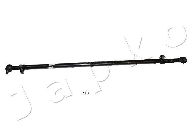 Biellette / rotule direction interieure JAPKO 27213 (X1)