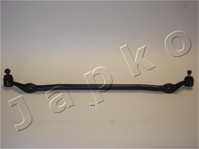 Biellette / rotule direction interieure JAPKO 27298 (X1)