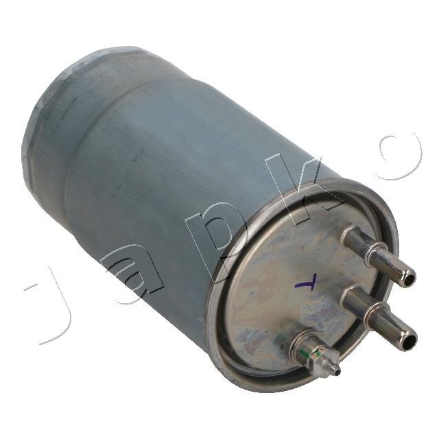 Filtre a carburant JAPKO 300200 (X1)