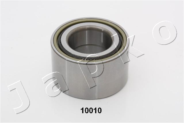 Roulement de roue JAPKO 410010 (X1)