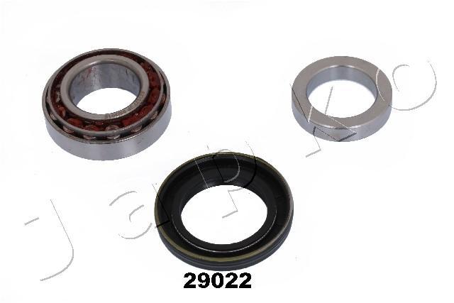 Roulement de roue JAPKO 429022 (X1)