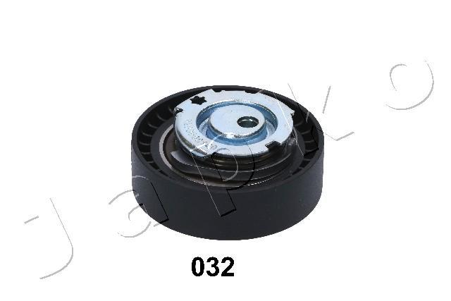 Galet courroie distribution JAPKO 45032 (X1)