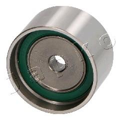 Galet courroie distribution JAPKO 45218 (X1)