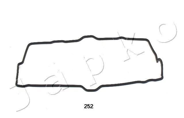 Joint de cache culbuteurs JAPKO 47252 (X1)