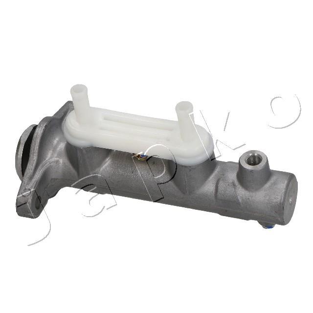 Maitre-cylindre JAPKO 682052 (X1)