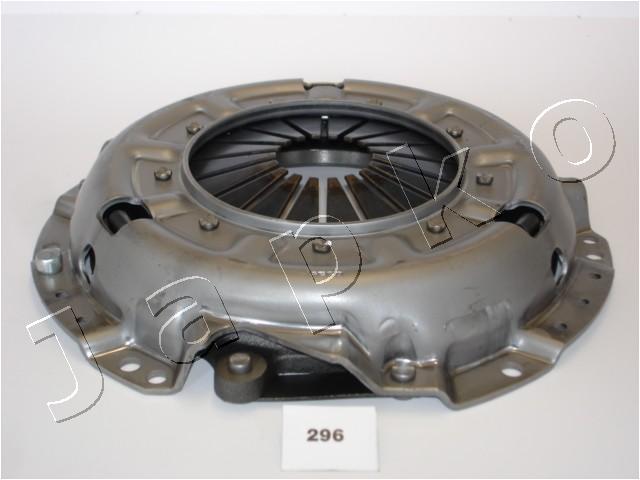 Mecanisme d'embrayage JAPKO 70296 (X1)