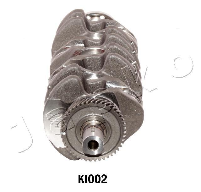 Vilebrequin JAPKO 8KI002 (X1)