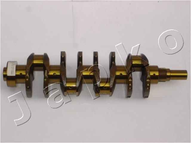 Vilebrequin JAPKO 8TY002 (X1)
