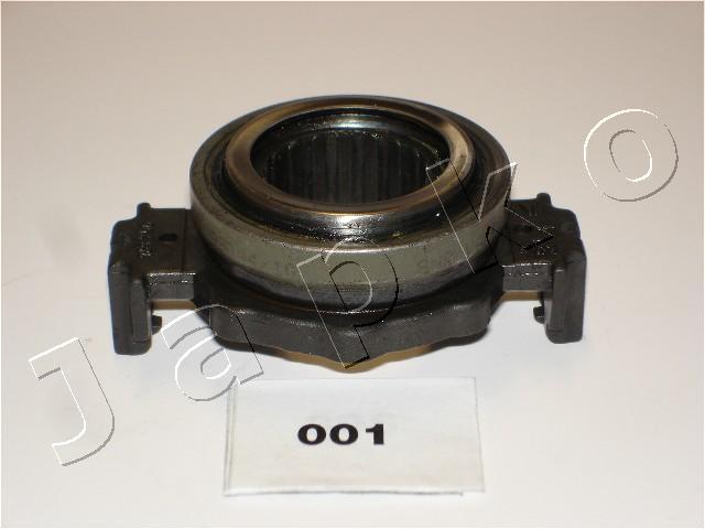 Butee d'embrayage JAPKO 90001 (X1)