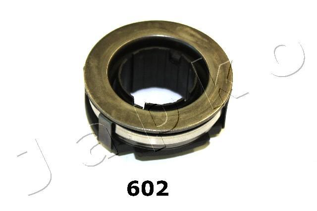 Butee d'embrayage JAPKO 90602 (X1)