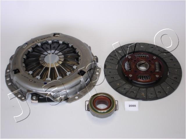 Kit d'embrayage JAPKO 922085 (X1)