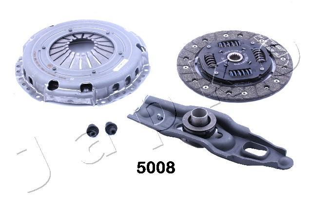 Kit d'embrayage JAPKO 925008 (X1)