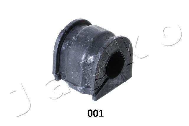 Autres pieces de direction JAPKO GOJ001 (X1)