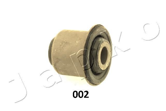 Silentbloc de suspension JAPKO GOJ002 (X1)