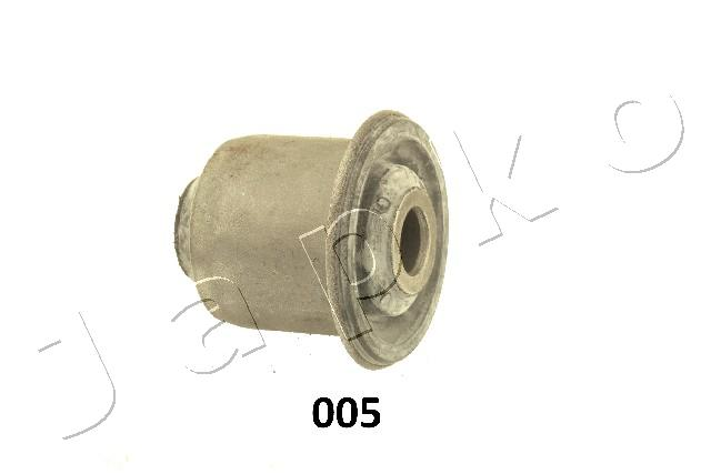 Silentbloc de suspension JAPKO GOJ005 (X1)