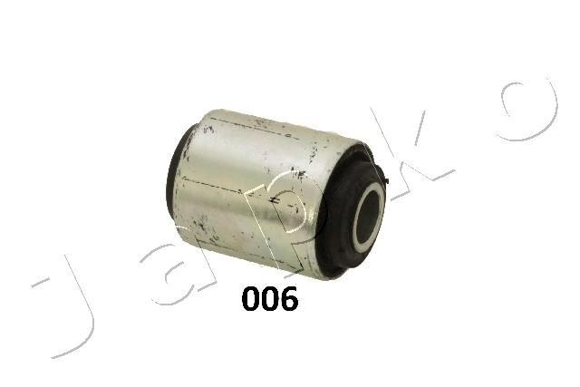 Silentbloc de suspension JAPKO GOJ006 (X1)