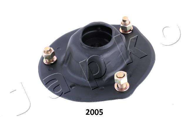 Coupelle d'amortisseur JAPKO GOJ2005 (X1)