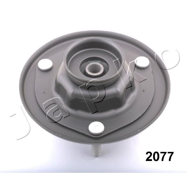 Coupelle d'amortisseur JAPKO GOJ2077 (X1)