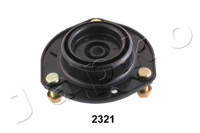 Coupelle d'amortisseur JAPKO GOJ2321 (X1)