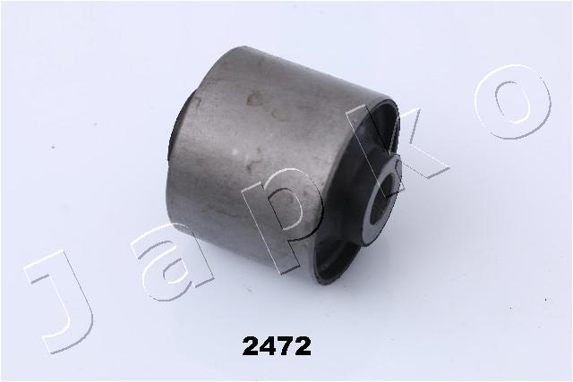 Silentbloc de suspension JAPKO GOJ2472 (X1)