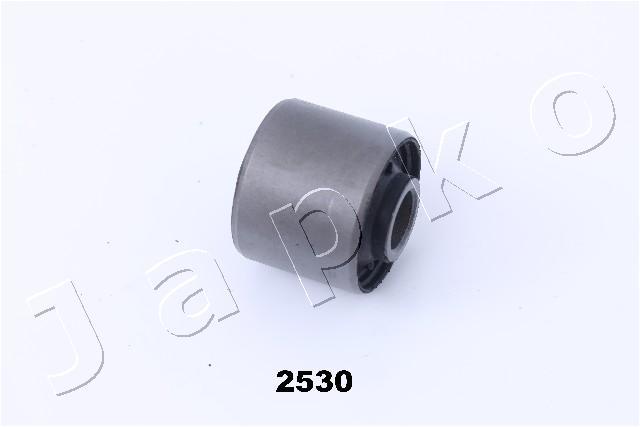 Silentbloc de suspension JAPKO GOJ2530 (X1)