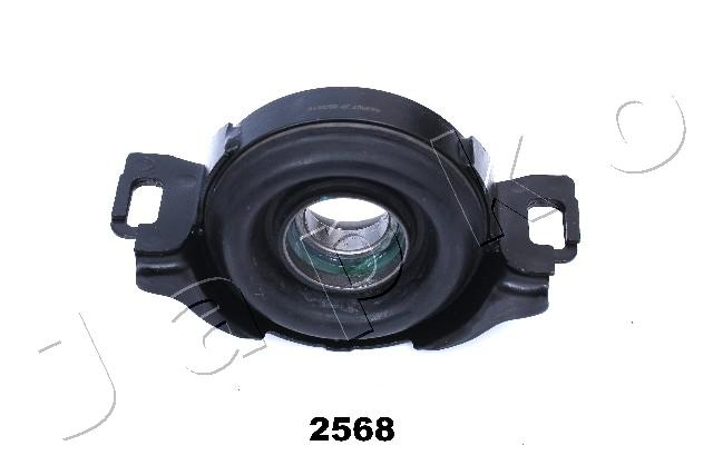 Accessoires de boite de vitesse JAPKO GOJ2568 (X1)
