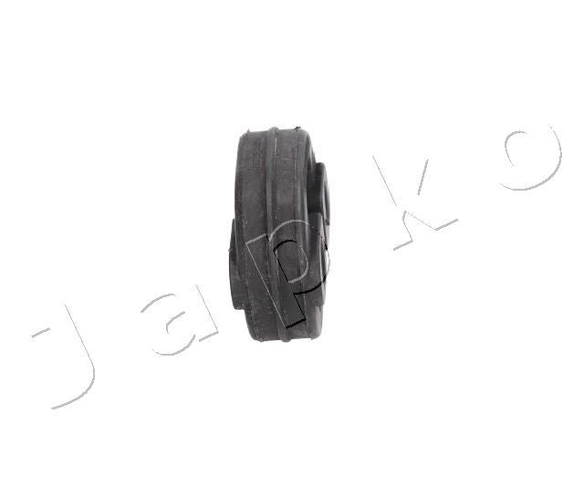 Silentblocs d'echappement JAPKO GOJ2575 (X1)