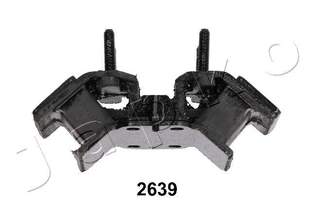 Support moteur/boite/pont JAPKO GOJ2639 (X1)
