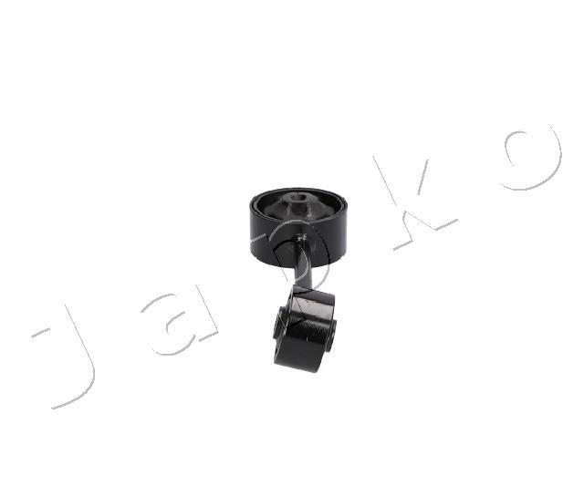 Support moteur/boite/pont JAPKO GOJ2644 (X1)
