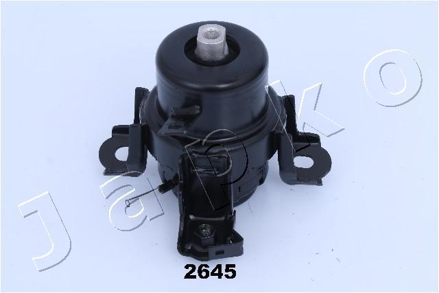 Support moteur/boite/pont JAPKO GOJ2645 (X1)