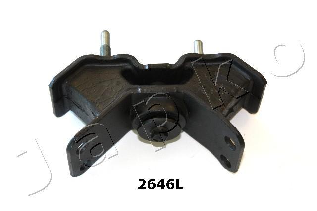 Support moteur/boite/pont JAPKO GOJ2646 (X1)