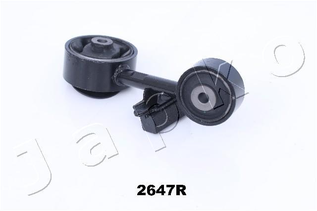 Support moteur/boite/pont JAPKO GOJ2647 (X1)