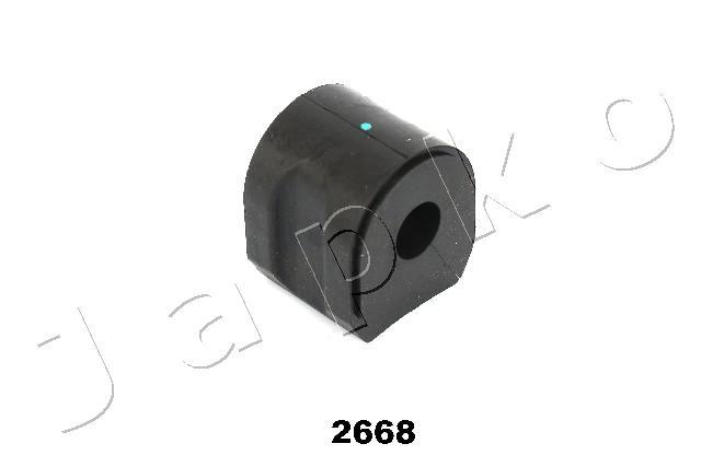 Silentbloc de stabilisateur JAPKO GOJ2668 (X1)