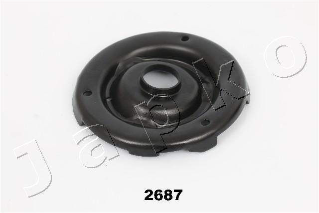 Butee de suspension JAPKO GOJ2687 (X1)