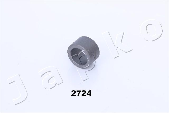 Coupelle d'amortisseur JAPKO GOJ2724 (X1)