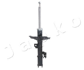 Amortisseur JAPKO MJ22017 (X1)